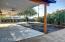 316 W MONTECITO Avenue, Phoenix, AZ 85013