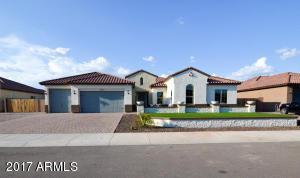 8066 W CHAMA Drive, Peoria, AZ 85383