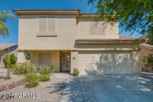 12366 W ROMA Avenue, Avondale, AZ 85392