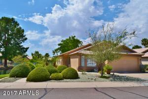 20440 N 105TH Avenue, Peoria, AZ 85382