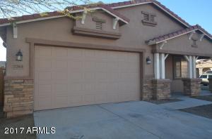 7263 W ALTA VISTA Road, Laveen, AZ 85339
