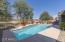 8622 E KRAIL Street, Scottsdale, AZ 85250