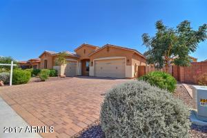 2751 E PRESTON Street, Mesa, AZ 85213