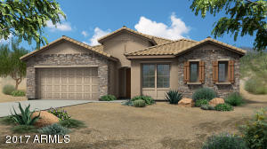 1418 E MILADA Drive, Phoenix, AZ 85042