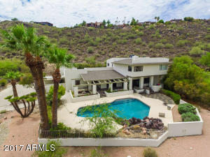 14256 N CORAL GABLES Drive, Phoenix, AZ 85023