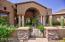 12838 N 116TH Street, Scottsdale, AZ 85259