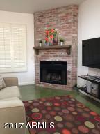 4901 E KELTON Lane, 1068, Scottsdale, AZ 85254