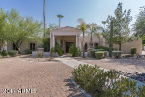 5625 E HORSESHOE Road, Paradise Valley, AZ 85253