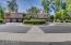 7710 E Gainey Ranch Road, 223, Scottsdale, AZ 85258