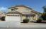 1926 W BURGESS Lane, Phoenix, AZ 85041