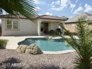 3879 N 294th Drive, Buckeye, AZ 85396