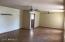 4010 E PINCHOT Avenue, Phoenix, AZ 85018