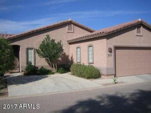 6419 S KIMBERLEE Way, Chandler, AZ 85249