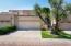 8614 N 84TH Place, Scottsdale, AZ 85258