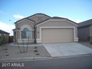 24141 N CARGO Avenue, Florence, AZ 85132