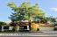 9575 S ASH Avenue, Tempe, AZ 85284