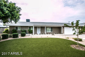 4310 N 30TH Street, Phoenix, AZ 85016