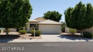 665 N Duffy  Way Gilbert, AZ 85233