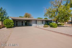 2054 E EVERGREEN Street, Mesa, AZ 85213