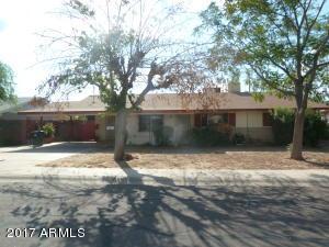 1014 N LAS VERDES Drive, Goodyear, AZ 85338