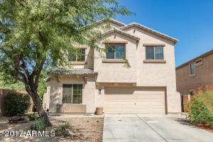 17244 W MAUI Lane, Surprise, AZ 85388