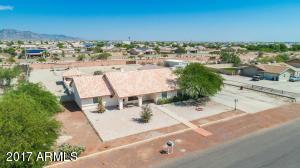 22230 W HILTON Avenue, Buckeye, AZ 85326