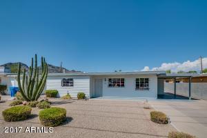 824 E MOUNTAIN VIEW Road, Phoenix, AZ 85020