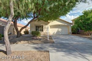 16073 W MORELAND Street, Goodyear, AZ 85338