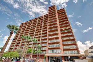 4750 N CENTRAL Avenue, K6, Phoenix, AZ 85012