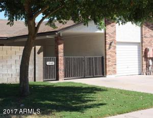 1848 E INVERNESS Avenue, Mesa, AZ 85204