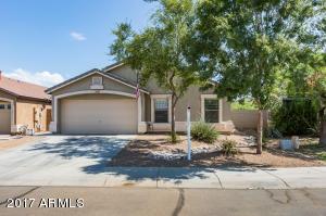 1466 E PENNY Lane, San Tan Valley, AZ 85140