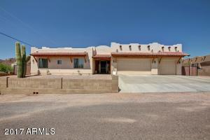 816 E MOON VISTA Street, Apache Junction, AZ 85119