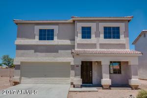 6334 W MIAMI Street, Phoenix, AZ 85043