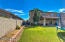 758 W YELLOW WOOD Avenue, San Tan Valley, AZ 85140