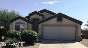 16225 W ACAPULCO Circle, Surprise, AZ 85379