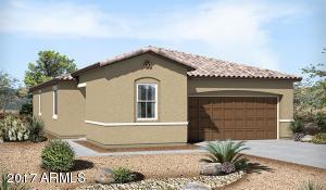 3423 W ST KATERI Drive, Phoenix, AZ 85041