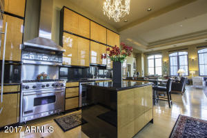 Property for sale at 21 E 6th Street Unit: 705, Tempe,  Arizona 85281