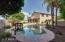 3370 S PLEASANT Place, Chandler, AZ 85248