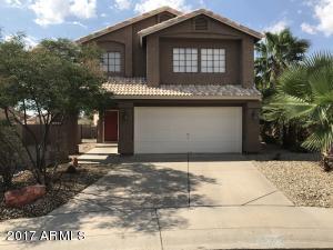 Property for sale at 4013 E Hiddenview Drive, Phoenix,  Arizona 85048