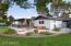 2848 E ELM Street, Phoenix, AZ 85016