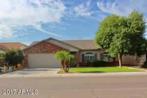 4945 E WHITEHALL Drive, San Tan Valley, AZ 85140