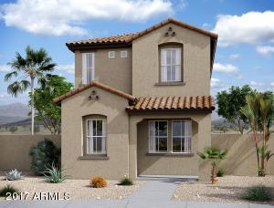 Property for sale at 4514 S Emerson Street, Chandler,  AZ 85248