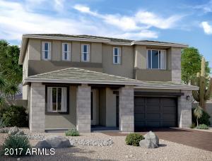 9908 E Kinetic Drive, Mesa, AZ 85212