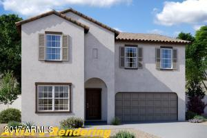17043 N AVELINO Drive, Maricopa, AZ 85138