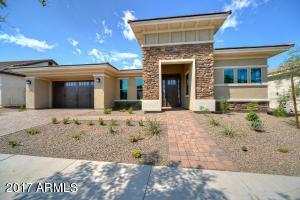 20976 W COLLEGE Drive, Buckeye, AZ 85396