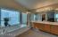 Master Bathroom- Main Floor