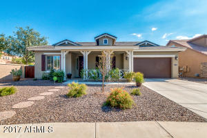 20395 E VIA DE COLINA, Queen Creek, AZ 85142