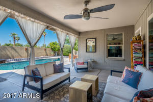 2920 N 82ND Street, Scottsdale, AZ 85251