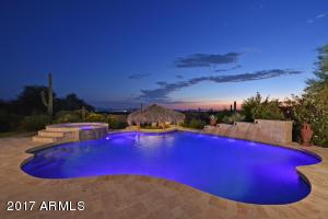 22300 N 90th Street, Scottsdale, AZ 85255