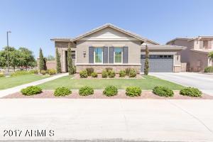 2434 E PRESCOTT Street, Gilbert, AZ 85298